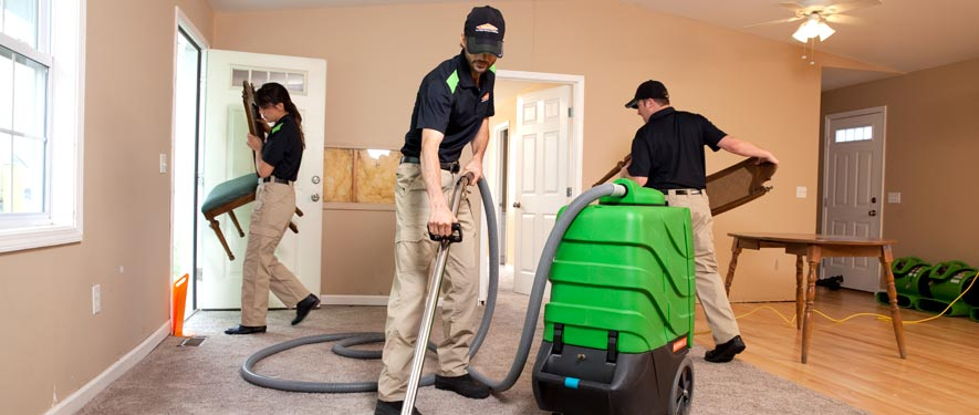 Eagle Landing, FL cleaning services